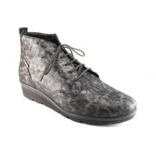 chaussure Mephisto NAOMIE Bronze