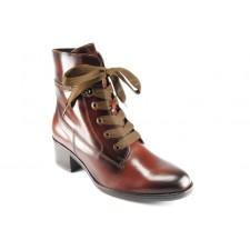 chaussure Gabor 51.652.24
