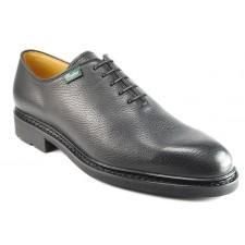 chaussure Paraboot MUSSET Noir