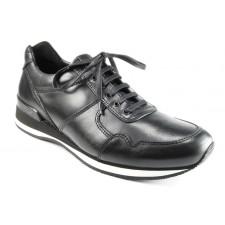 chaussure Paraboot PLAY Noir