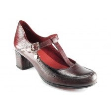 chaussure Jose Saenz 4270-L-C