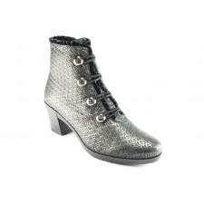 chaussure Jose Saenz 5176-RY-TP