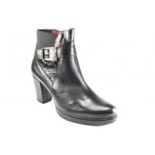chaussure Jose Saenz 7184-L-K
