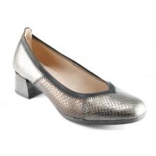 chaussure Hispanitas HI00879