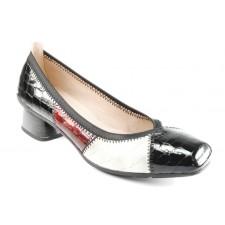 chaussure Hispanitas HI00442