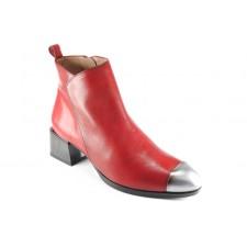 chaussure Hispanitas PHI00647
