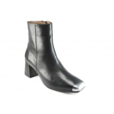 chaussure Hispanitas PHI00899