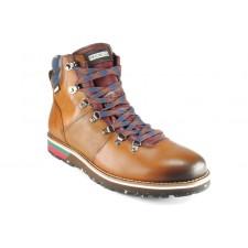 chaussure Pikolinos M6S-8114C1