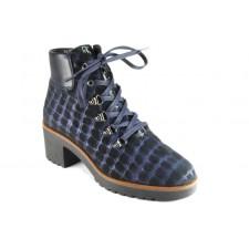 chaussure DLSport 4912