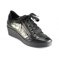 chaussure DLSport 4943