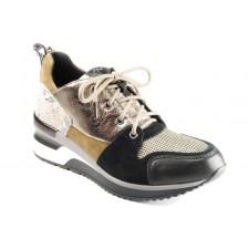 chaussure Mamzelle VRILLE Beige