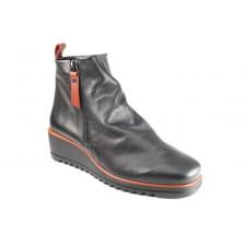 chaussure Hirica NOE