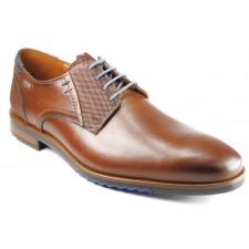 chaussure Lloyd VANSTONE Marron