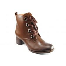 chaussure Mamzelle MIKADO Marron