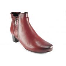chaussure Gabor 52.828.68