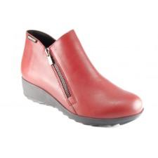 chaussure Mephisto AMALIA Rouge