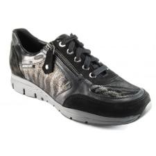 chaussure Mephisto YLONA Noir