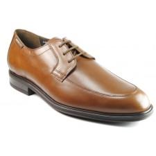 chaussure Mephisto KYRAN Marron