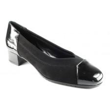 chaussure Gioiello 786R