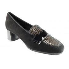 chaussure Gioiello 854G