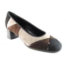 chaussure Gioiello 846G