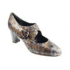 chaussure Gioiello 333CF