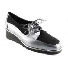 chaussure Gioiello 862G