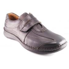 chaussure Josef Seibel ALEC