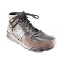 chaussure Mephisto BORAN