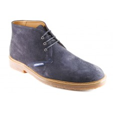 chaussure Mephisto POLO