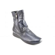 chaussure Mephisto NESSIA