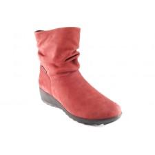chaussure Mephisto AGATHA