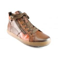 chaussure Remonte D4475-25