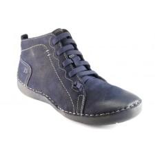 chaussure Josef Seibel FERGEY 86 Ocean