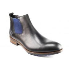 chaussure Lloyd JASER Noir