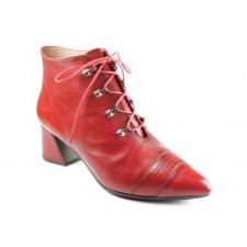 chaussure Hispanitas HI00757