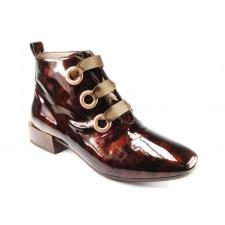 chaussure Hispanitas HI00707