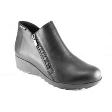 chaussure Mephisto AMALIA Noir