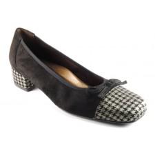 chaussure Scolaro 10550