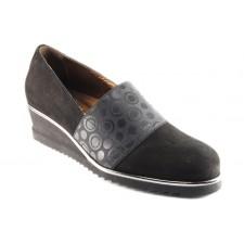 chaussure Scolaro 10939