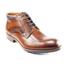 chaussure Lloyd JARON