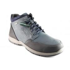 chaussure Josef Seibel LENNY 52