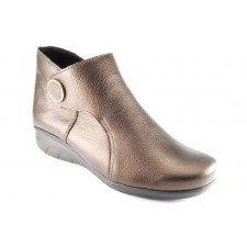 chaussure Hirica DIANE