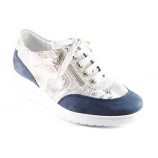chaussure Mephisto PATRIZIA Jeans