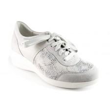 chaussure Mephisto SIDONIA