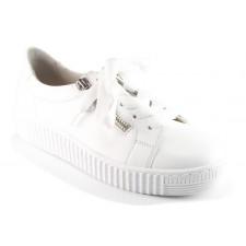 chaussure Gabor 63.334.21