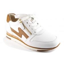 chaussure Gabor 63.430.21