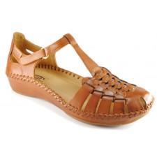 chaussure Pikolinos 655-0064