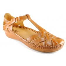 chaussure Pikolinos 655-0732C1