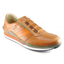 chaussure Pikolinos M2A-6040 Marron